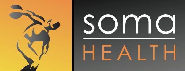 Soma Responsive Website