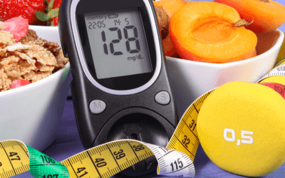 Employers called on to help the fight against diabetes