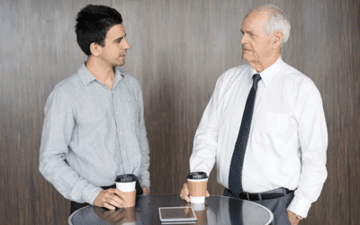 Ageism and Work